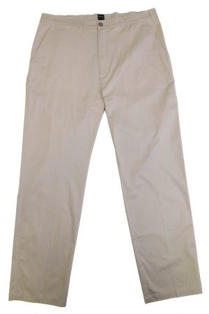 Pantalone 2969 Chinos Vita Alta in Cotone Elasticizzato Super-stretch