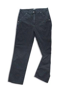 Pantalone 3471 in Cotone estivo