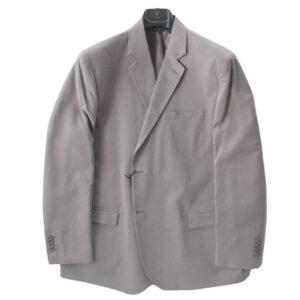 giacca taglie forti