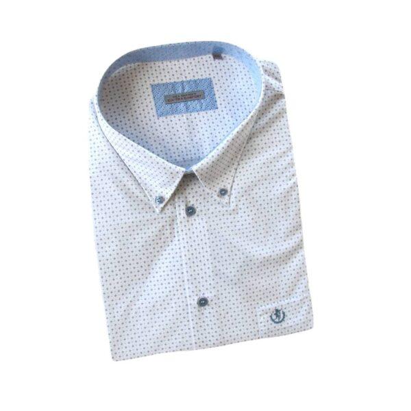 Camicia taglie forti
